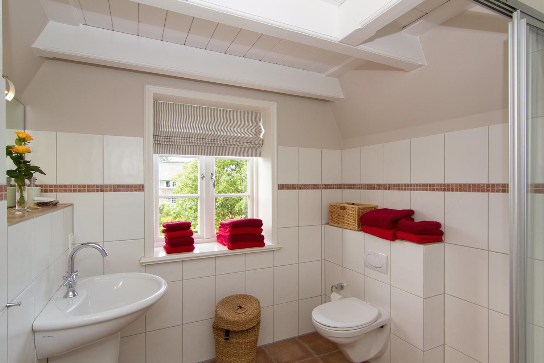 das ferienhaus die austattung die raumverteilung f r ihren urlaub auf amrum ferienhaus. Black Bedroom Furniture Sets. Home Design Ideas